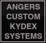 Angers Custom Kydex Systems